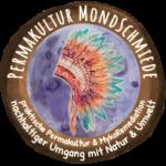 MondSchmiede_permakultur_logo