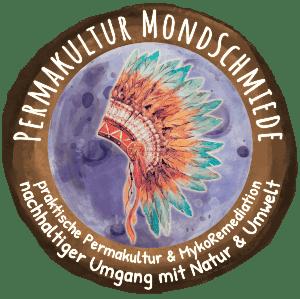 Permakultur MondSchmiede