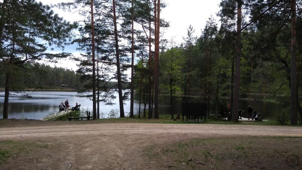 Latvia_PDC1_147