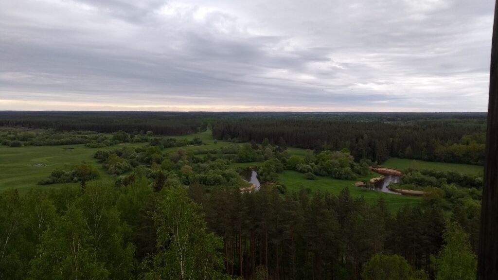 Latvia_PDC1_154