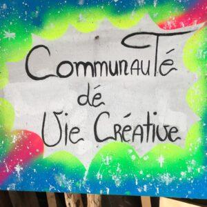 GemeinschaftKreativenLebens