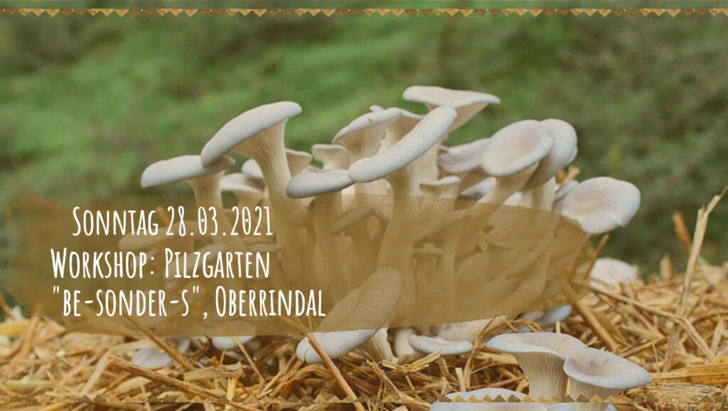 WS_Pilzgarten_03_28