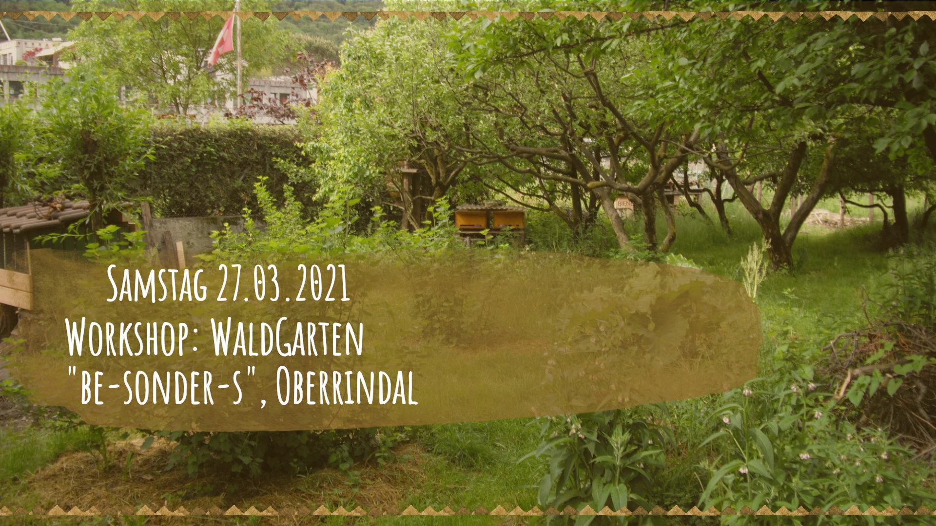 WS_Waldgarten_03_27