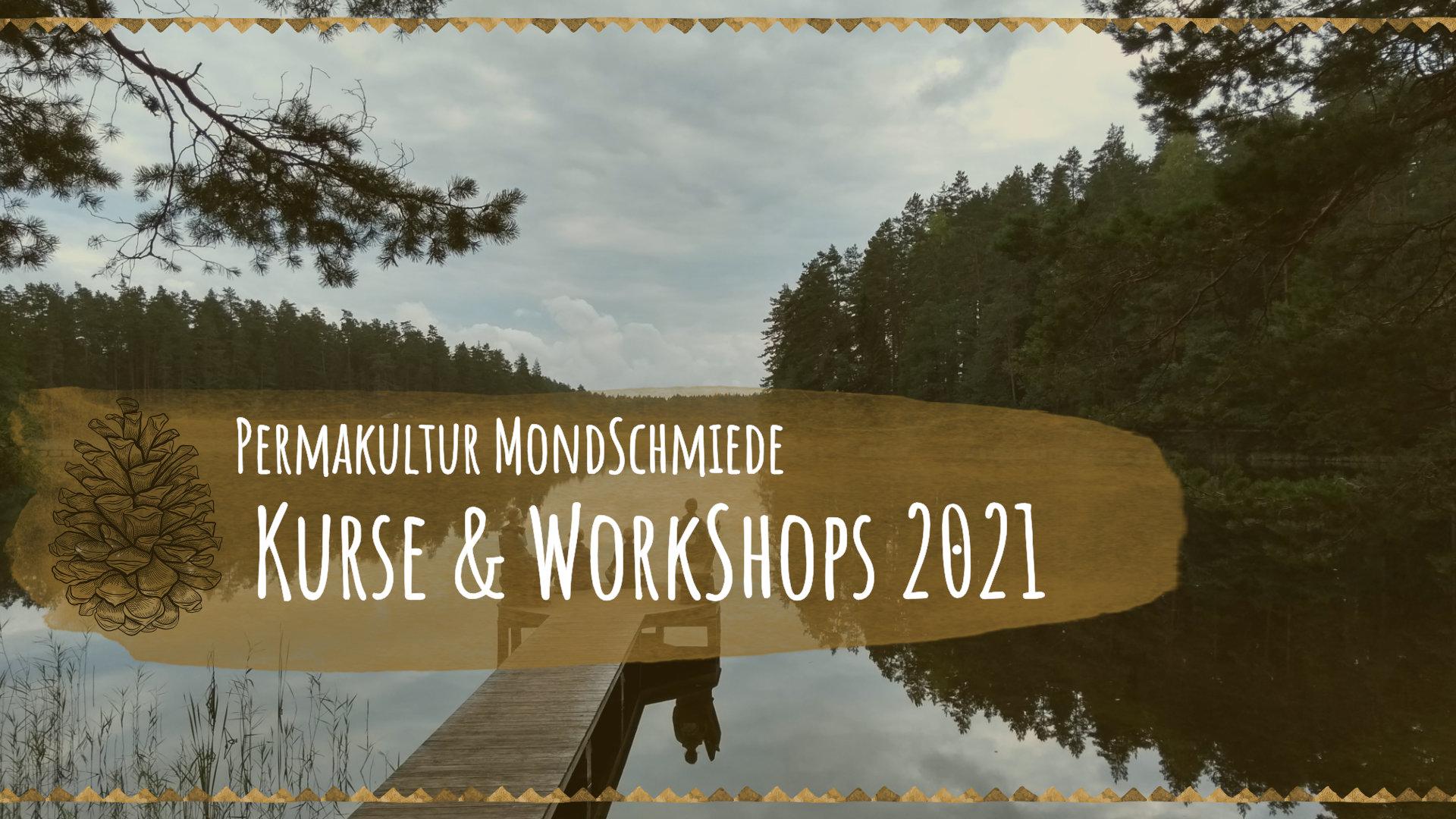 Kurse_Workshops_2021