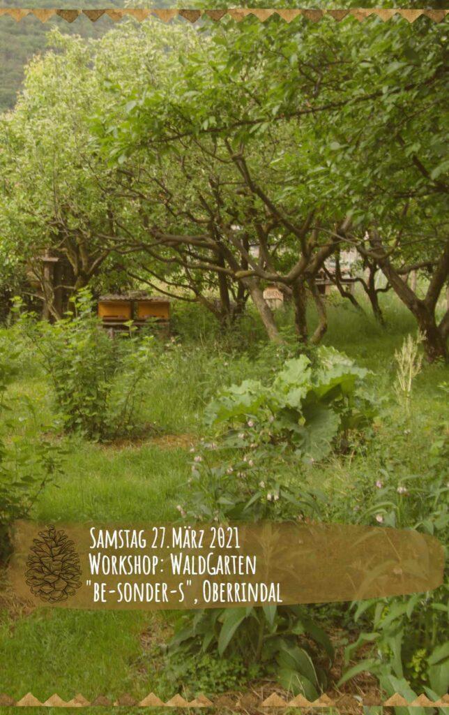 WS_Waldgarten_03_27_mobile