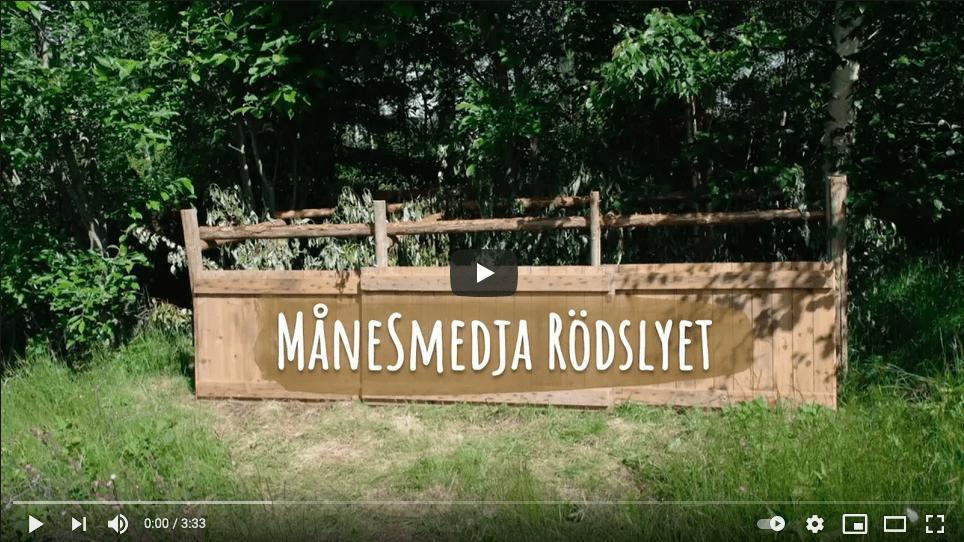 Kompost_Rödslyet