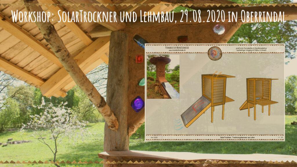 SolarTrocknerWS_Oberrindal