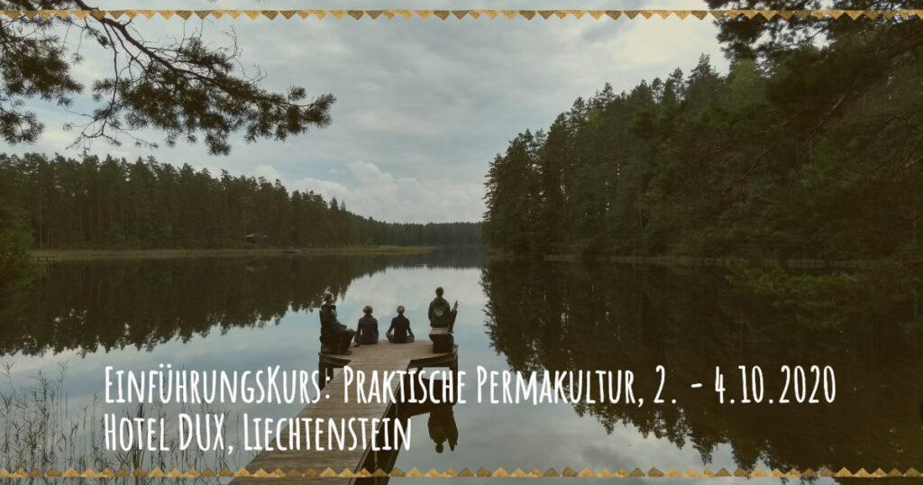 facebook_image_EK