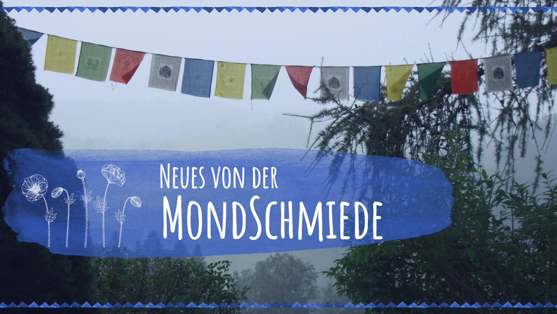 Mondschmiede_news