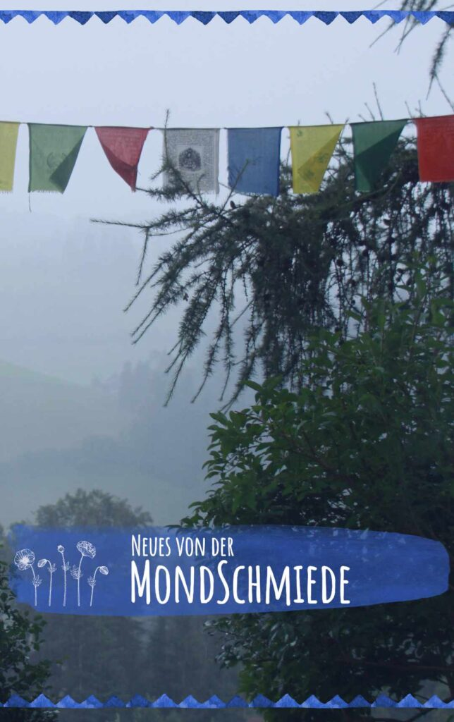 Mondschmiede_news_mobile