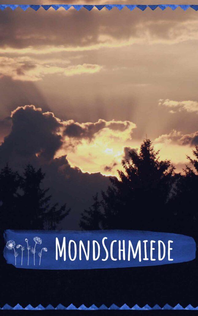Mondschmiede_mobile